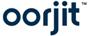 partn-logo